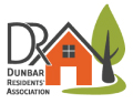 Dunbar Residents' Association